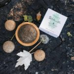 Shampoing solide végétal L'équilibrant