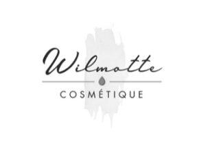 Wilmotte Cosmétique