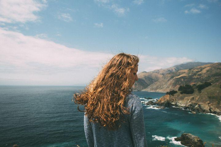 chute de cheveux et résolutions